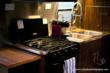 The Airstream's Kitchen Retrofitted with LED Strip Lighting