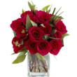Premium Rose Bouquets by The Grower's Box