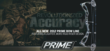 Bay Area Archery Shop, Predator's Archery Announces They Now Carry the...