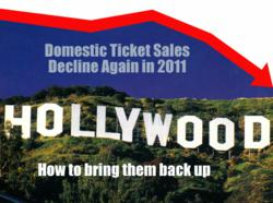 movieguide tickets sales 2011