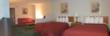 Double Room Quality Inn, Affordable Hotels, Busch Gardens Hotels, Williasmburg, VA