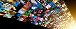the Eyeidea portfolio contains over 4,000 stock videos