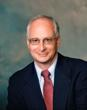 Chairman of GenoVive's Scientific Advisory Board, Dr. Steven Zeisel is also the Kenan Distinguished University Professor in the Department of Nutrition in the Gillings School of Global Public Health a