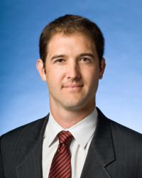 Preti Flaherty Environmental Attorney Jeff Talbert Named Partner