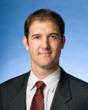 Former U.S. DOJ Attorney Jeffrey Talbert Named Partner at Preti...