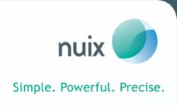 Nuix Ediscovery Software