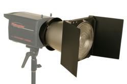 Photogenic Fresnel Light Modifier, PL5R-FRES