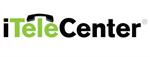iTeleCenter