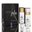 Zelo Duo Hair Straightening Kit