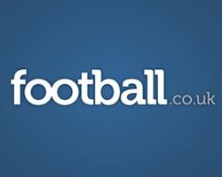 Football.co.uk