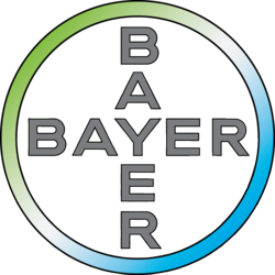 Bayer – 150 and still full of vitality