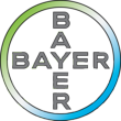Bayer CropScience and KWS SAAT AG Co-develop Herbicide-tolerant Sugar...