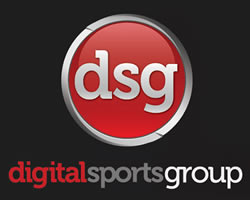 Digital Sports Group