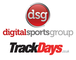 Digital Sports Group - Track Days
