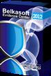 Belkasoft Evidence Center 2012