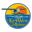 Key West, Florida Seaplane