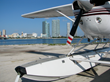 SoBe WFF seaplane to Little Palm