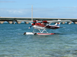 Florida Keys Seaplanes Flights