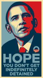 Hope 2012