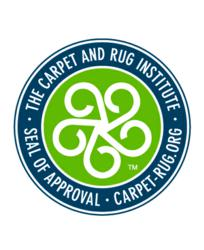 The Carpet And Rug Institute (CRI) And The National Floor Safety Institute  (NFSI) Partner To Reduce Slips And Falls