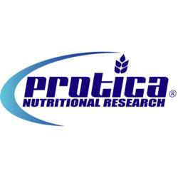 Protica® Research logo