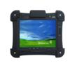 ESCORT SmartOffice Mobile Rugged PC