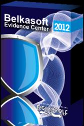 Belkasoft Evidence Center 2012 is now integrated with Encase v.7.