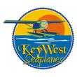 A name well-recognized in seaplane charter operations