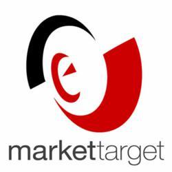 Market Target SEO San Diego