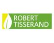 Logo for Robert Tisserand, World Authority on Essential Oils