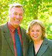 Allen and Linda Anderson, award-winning pet book authors
