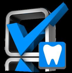 Value Dental Plan