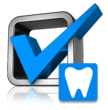 Value Discount Plan Now Offers Its Dental Plan Monthly