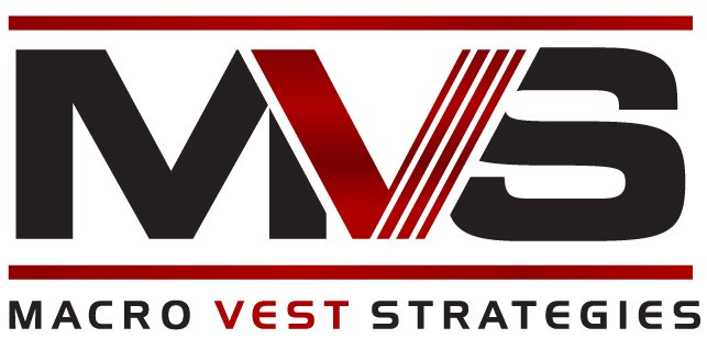 MVS Radio | Mero Mole