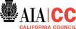 Online Education on Behalf of AIA California Council & its 22 Local Components.