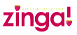 Zinga Frozen Yogurt