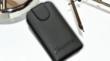 Amzer Flip Case