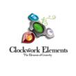 Clockwork Element