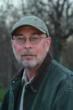 Tom Devol, VP of Sales, ClimateMinder