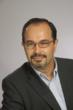 Murat Divringi, Founder & CEO, Dynotag