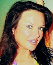 Jennifer Ankeny