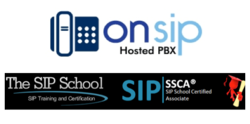 OnSIP and the SIP School collaborate