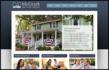 McGrathRealEstate.com
