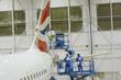 British Airways and tripleO