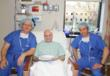 Summit Medical Group Surgery Center Welcomes 10,000th Patient
