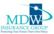 MDW Insurance Group
