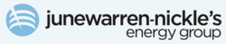 JuneWarren Nickel's Logo