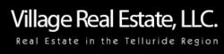 village-real-estate.png