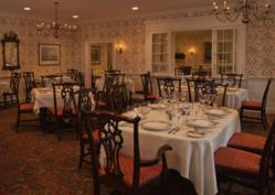 Fine Dining, Restaurant, Capital Region, Albany, New York, Dinner, luxury, upscale