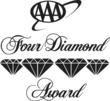Fine Dining, Restaurant, Albany, New York, Capital Region, Award Winning, AAA Four Diamond Award, luxury, upscale